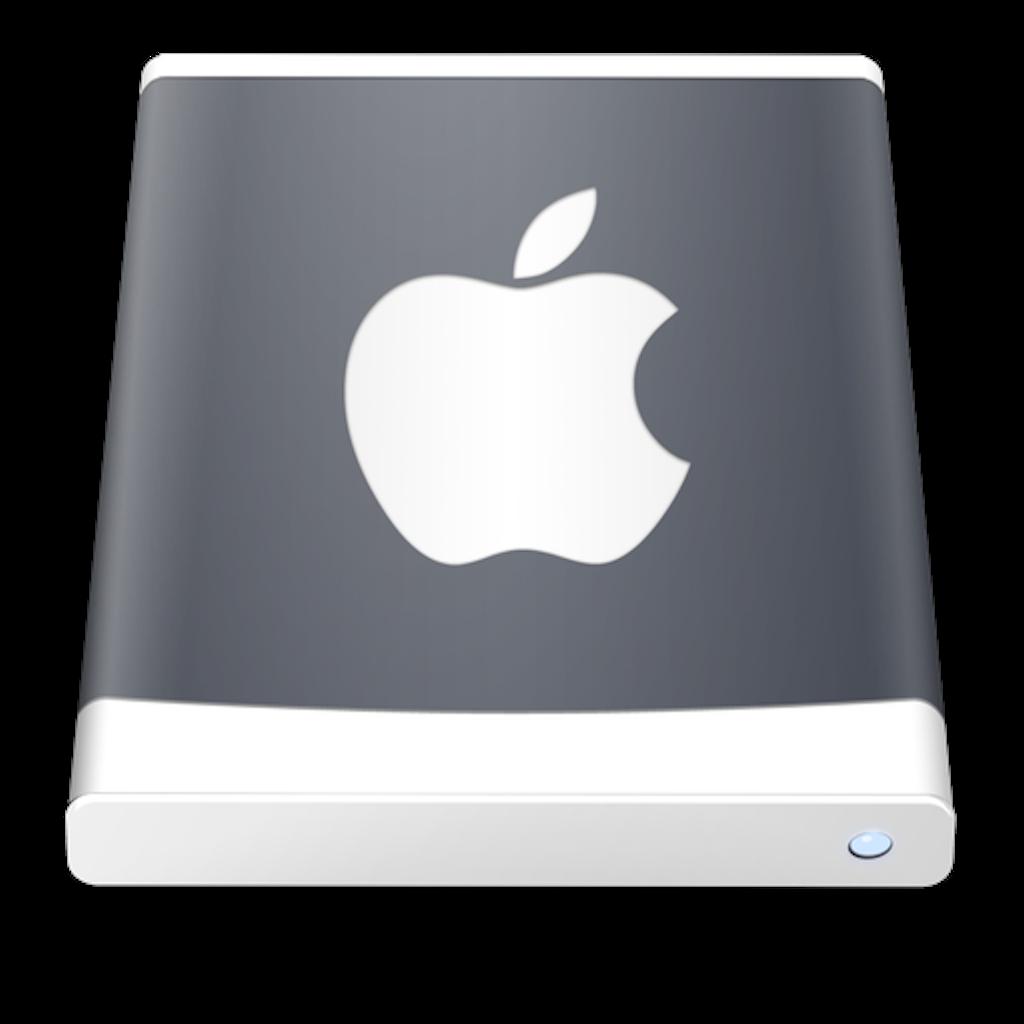 NTFS Tool